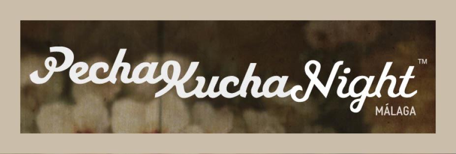 Pecha Kucha Malaga 11